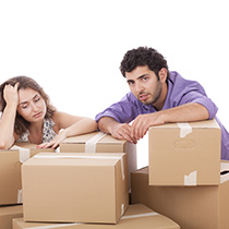south wimbledon packers and movers